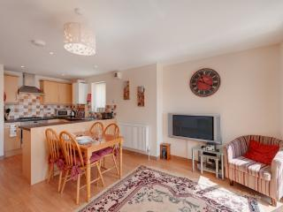 4 Richmond House located in Dawlish, Devon - Dawlish vacation rentals