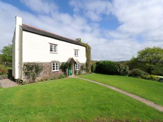 Adipit Cottage located in Bideford, Devon - Bideford vacation rentals