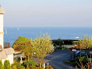 Upper Alvista located in Torquay, Devon - Torquay vacation rentals