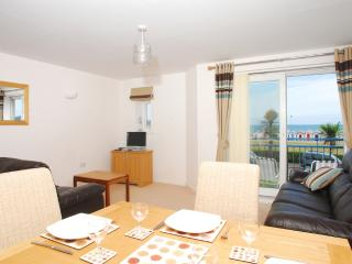 15 Belvedere Court located in Paignton, Devon - Paignton vacation rentals
