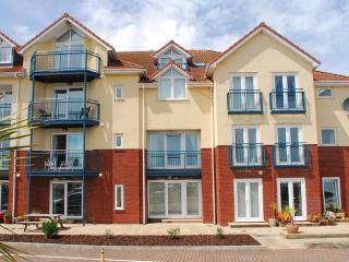15 Belvedere Court located in Paignton, Devon - Paignton vacation rentals