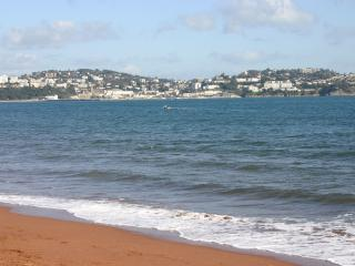 16 Belvedere Court located in Paignton, Devon - Paignton vacation rentals