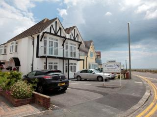 The Avoncliffe located in Bournemouth, Dorset - Bournemouth vacation rentals
