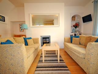 Buoys Cottage located in Shaldon, Devon - Teignmouth vacation rentals