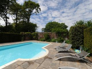 Granary, Glebe House Cottages located in Holsworthy, Devon - Bude vacation rentals