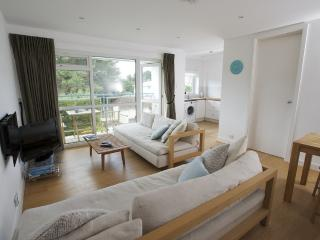 15 Fairwinds located in Sandbanks, Dorset - Poole vacation rentals