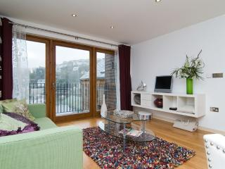 Harbour View, The Creekside located in Looe, Cornwall - Looe vacation rentals