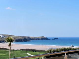11 Cribbar located in Newquay, Cornwall - Newquay vacation rentals