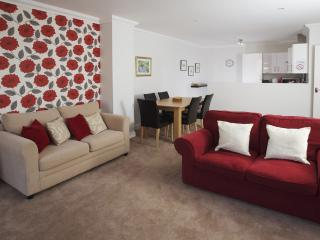5 Catherine House located in Weymouth, Dorset - Weymouth vacation rentals