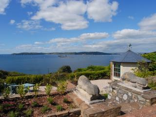 Bluewaters located in Plymouth, Devon - Plymouth vacation rentals