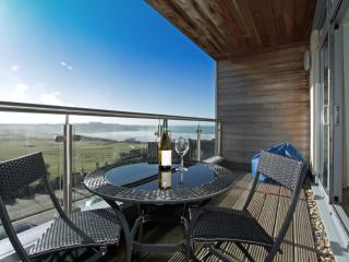 7 Cribbar located in Newquay, Cornwall - Newquay vacation rentals