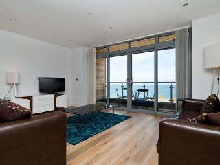 Rocky Point, Cribbar located in Newquay, Cornwall - Newquay vacation rentals
