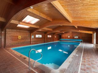 1 Pinewood located in Lyme Regis, Dorset - Lyme Regis vacation rentals
