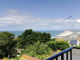 Chesil View House located in Portland, Dorset - Weymouth vacation rentals