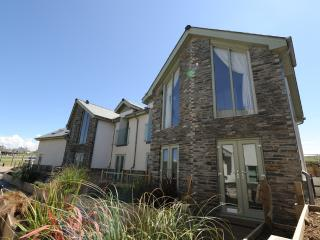 Chi An Mor located in Widemouth Bay, Cornwall - Bude vacation rentals