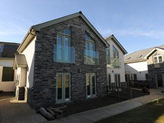 Chi An Treth located in Widemouth Bay, Cornwall - Bude vacation rentals