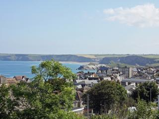 Trevena located in Newquay, Cornwall - Newquay vacation rentals