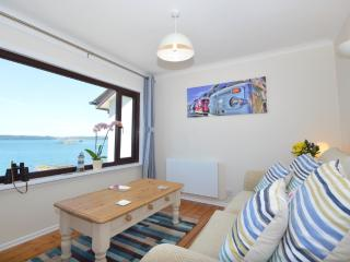 No 7 Driftwood located in Plymouth, Devon - Plymouth vacation rentals