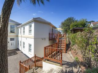 6 Carlton Manor located in Paignton, Devon - Paignton vacation rentals