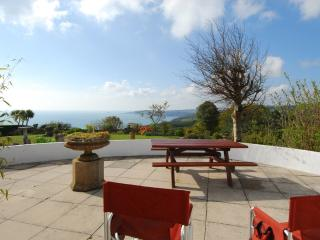Collingwood located in Torquay, Devon - Torquay vacation rentals