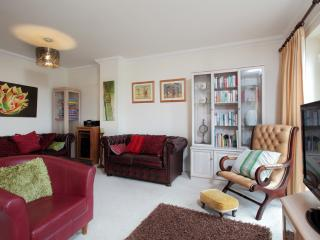 Cormorant View located in Weymouth, Dorset - Weymouth vacation rentals