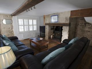 Elizabethan House located in Portland, Dorset - Weymouth vacation rentals