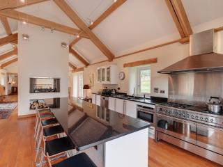Coombe Farm located in Salcombe & South Hams, Devon - Salcombe vacation rentals