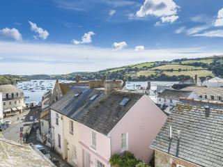 4 Courtenay Cottage located in Salcombe & South Hams, Devon - Salcombe vacation rentals