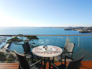 Masts B9 - Harbreck Heights located in Torquay, Devon - Torquay vacation rentals