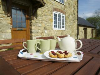 Heather Cottage, Bridport located in Bridport, Dorset - Bridport vacation rentals