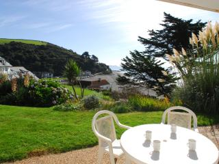 6 Mount Brioni located in Seaton, Cornwall - Looe vacation rentals