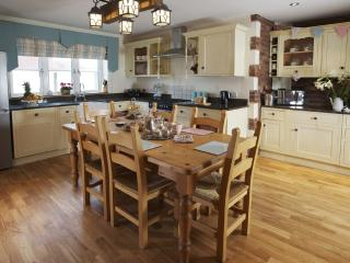Littlecot located in Weymouth, Dorset - Weymouth vacation rentals