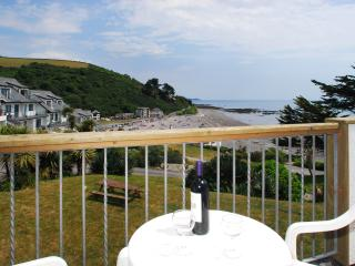 12 Mount Brioni located in Seaton, Cornwall - Looe vacation rentals