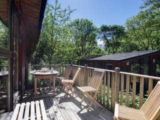 Regatta At Gara Mill located in Slapton, Devon - Dartmouth vacation rentals