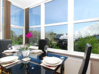 Apartment 3 High Gables located in Paignton, Devon - Paignton vacation rentals