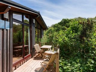 Spindrel At Gara Mill located in Slapton, Devon - Dartmouth vacation rentals