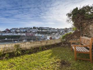 High Hopes located in Brixham, Devon - Brixham vacation rentals