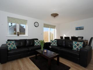 6 Jubilee Close located in St. Merryn, Cornwall - Padstow vacation rentals