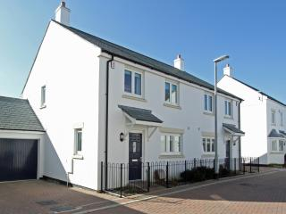 6 Jubilee Close located in Padstow, Cornwall - Padstow vacation rentals
