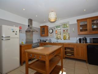 27 Lower Shirburn Road located in Torquay, Devon - Torquay vacation rentals