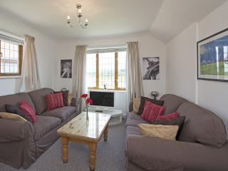 Hill Top Cottage located in Freshwater & West Wight, Isle Of Wight - Freshwater vacation rentals