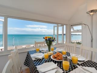 Grandview located in Weymouth, Dorset - Weymouth vacation rentals