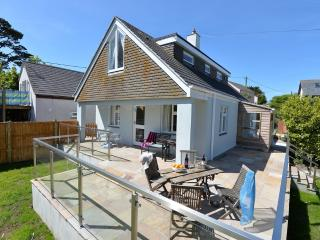 Keynvor located in St Ives, Cornwall - Saint Ives vacation rentals