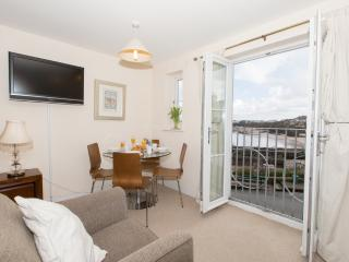 5 Harbour View located in Newquay, Cornwall - Newquay vacation rentals