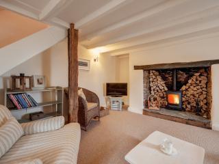 Magnolia Cottage located in Dartmouth & Kingswear, Devon - Dartmouth vacation rentals