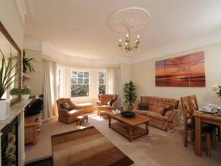 Upper Knutsford located in Exmouth, Devon - Exmouth vacation rentals