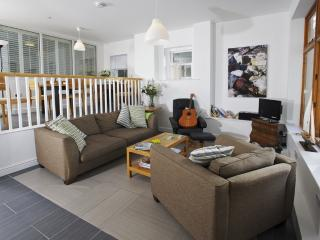 Kendalls Rest located in Portland, Dorset - Weymouth vacation rentals