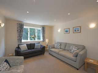 The Hollies, Ventnor located in Sandown & The South Coast, Isle Of Wight - Sandown vacation rentals