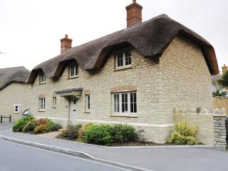 Hambury House located in West Lulworth, Dorset - West Lulworth vacation rentals