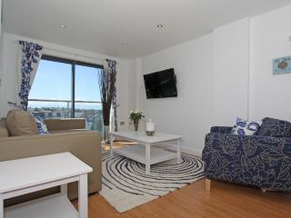 26 Horizons located in Newquay, Cornwall - Newquay vacation rentals